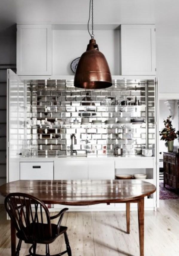 Sth-Yarra-Kitchen-02A