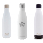 Marketplace: I'm Curious about S'well Water Bottles