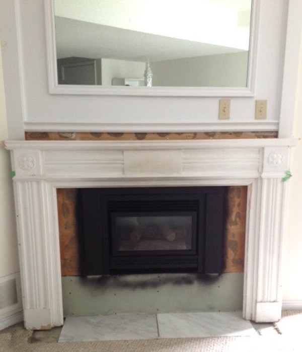 White-Cabana-fireplace-makeover-1