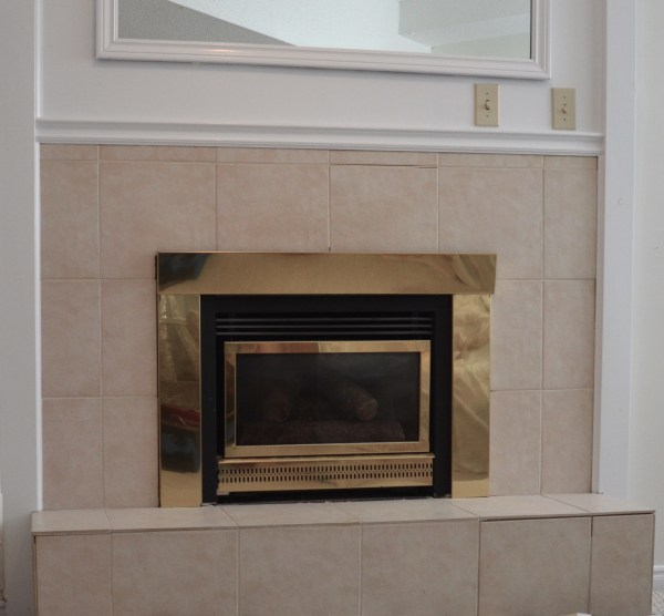 White-Cabana-fireplace-makeover-2