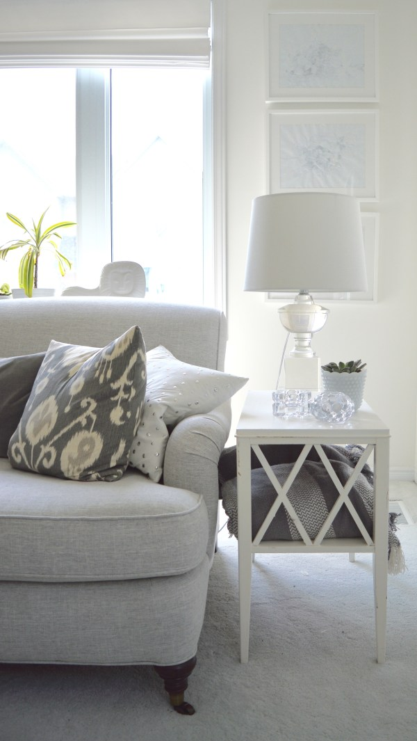 White-Cabana-home-tour-4