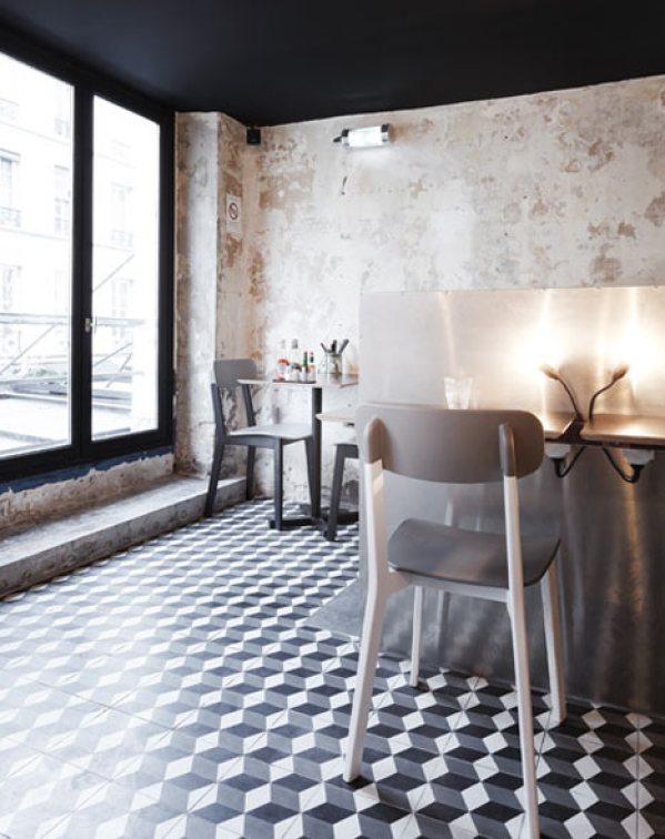 dezeen_Paris-New-York-restaurant-by-CUT-Architectures_15b