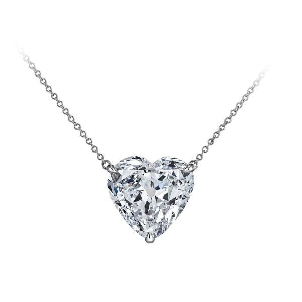 diamond-heart-necklace-10-carat