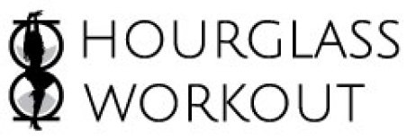 hourglass-workout-int-logo