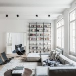 Design: From Home to Fashion