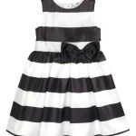Two for Tuesday: Striped Dresses
