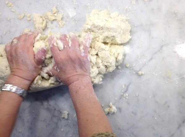 White-Cabana-how-to-make-gnocchi-6