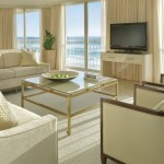 Hotel to Home: Four Seasons Palm Beach