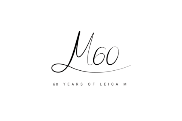 60-YEARS-LEICA-M-LANDSCAPE_teaser-480x320