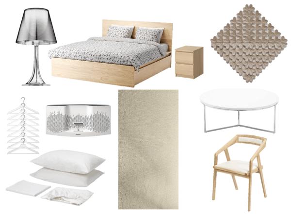 Macalister-Malaysia-White-Cabana-Inspiration-Hotel to Home