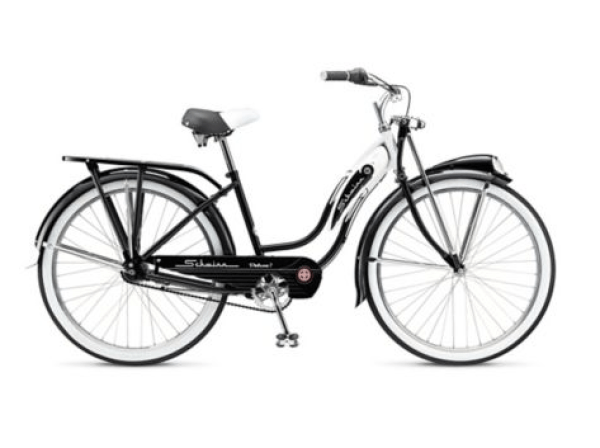 schwinn-cruiser-canadian-tire