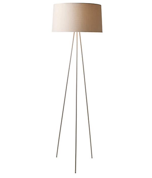 tripod-lamp
