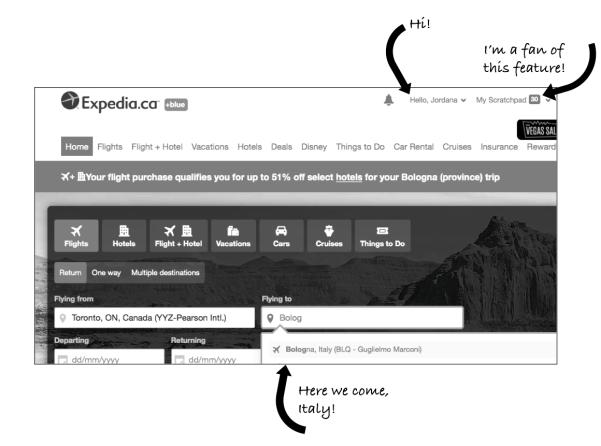 Expedia-White-Cabana