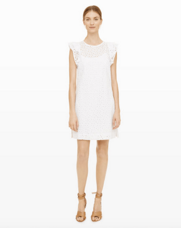 Nadeer-eyelet-dress-club-monaco
