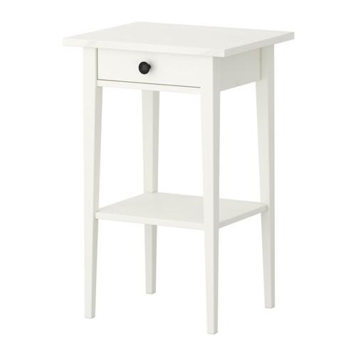 hemnes-nightstand-white__0123622_PE279810_S4