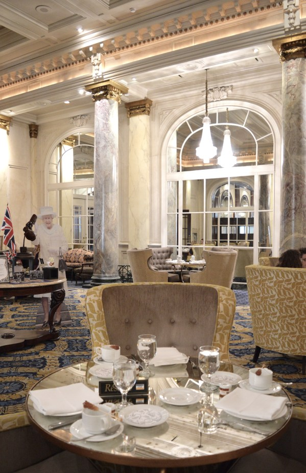 White-Cabana-Afternoon-Tea-Fairmont-Palliser-Calgary_6