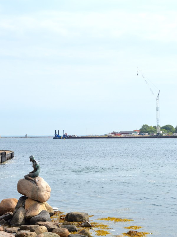 White-Cabana-Copenhagen-Denmark-5