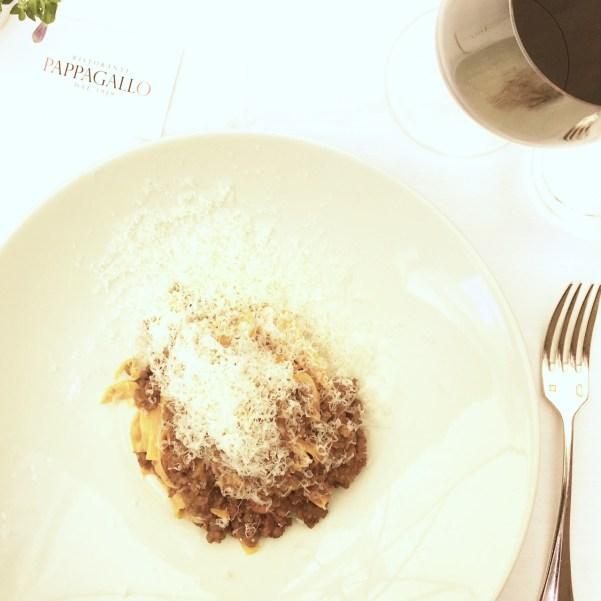 White-Cabana-Pasta-Bolognese_Pappagallo