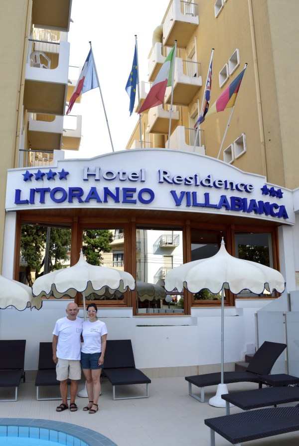 White-Cabana-Rimini-15