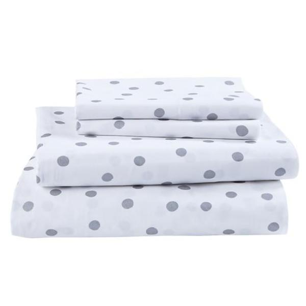 silver-dot-sheet-set-full