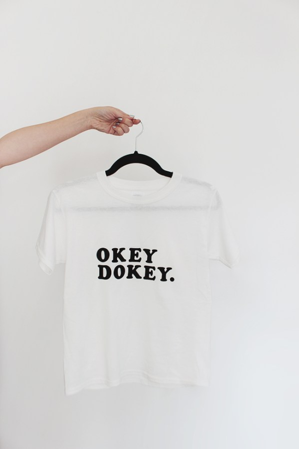 DIY-graphic-tees-almost-makes-perfect-1-1