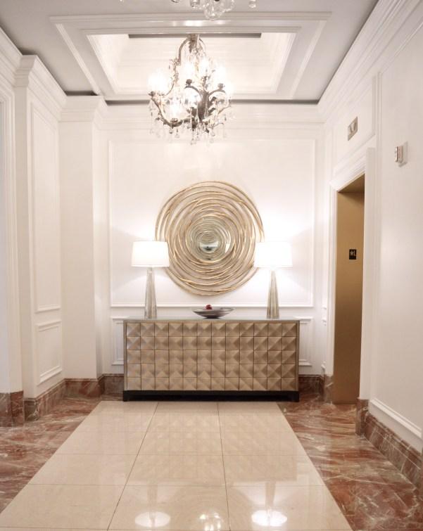 White-Cabana-Ritz-Carlton-Sarasota-10