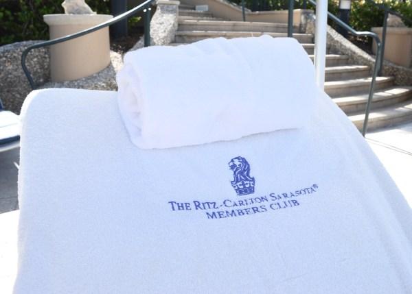 White-Cabana-Ritz-Carlton-Sarasota-13