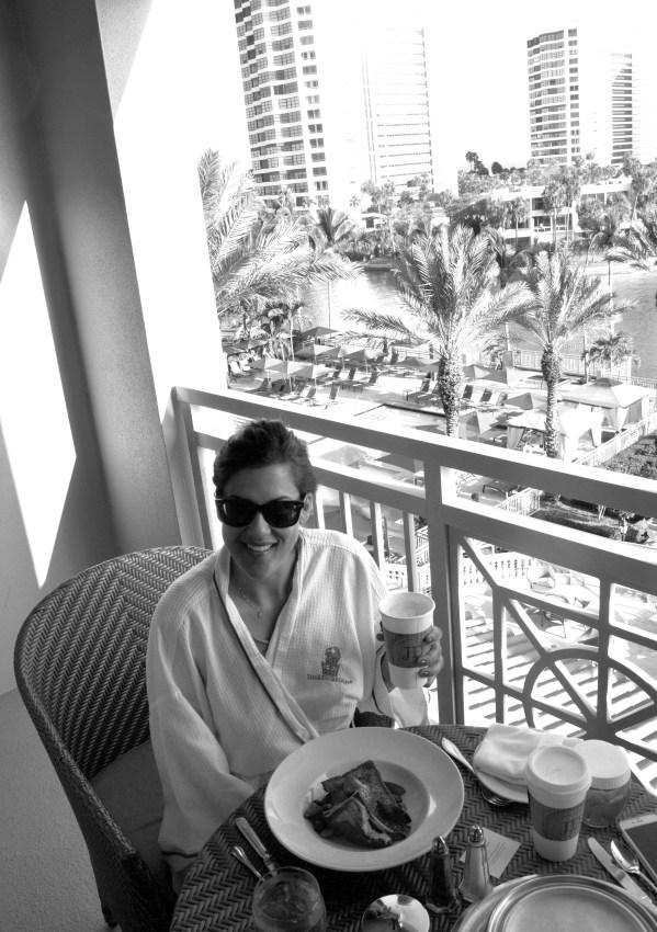 White-Cabana-Ritz-Carlton-Sarasota-9
