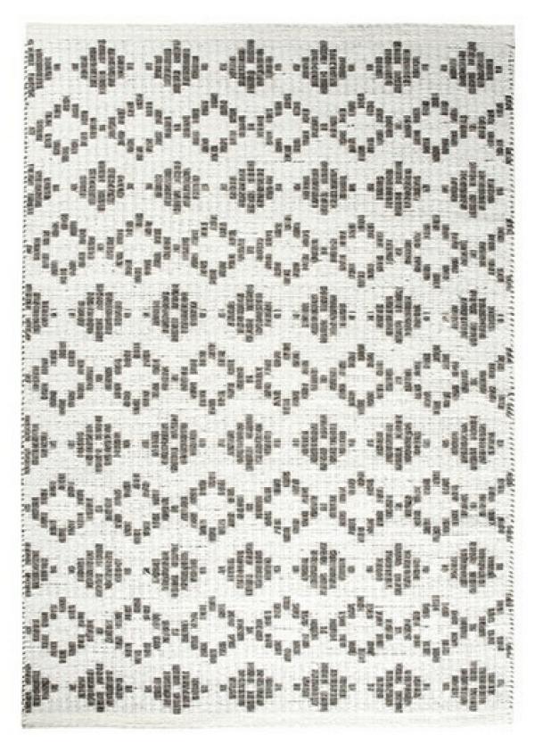 topaz-rug-dynamic-rugs