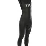 Marketplace: TYR Triathlon Gear