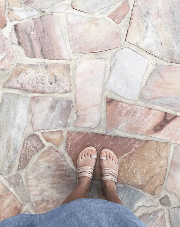 pink-floor-leslie-shewring