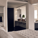 Hotel to Home: Cavo Tagoo, Santorini, Greece