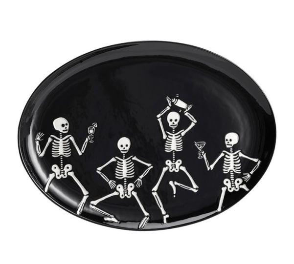 party-skeleton-175-x-125-platter-o