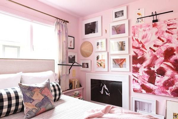 pink-bedroom-sketch42
