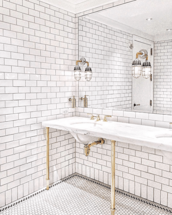 white-subway-tiles-bathroom