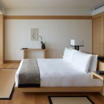 Hotel to Home: Aman Tokyo, Japan