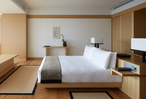 2796751-aman-tokyo-tokyo-japan