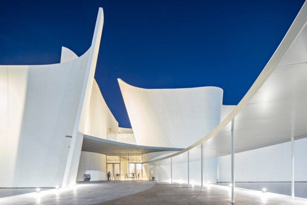 museo-international-del-barroco-toyo-ito-architecture-museum-public-mexico-patrick-lopez-jaimes_dezeen_936_30-1