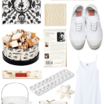 Gift Guide: For the Francophile