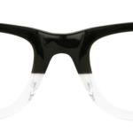 Fashion: Eyeglasses