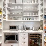 Two for Tuesday: Perfect Pantries