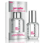 Beauty: The Gel Setter Top Coat from Essie