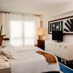 Hotel to Home: Hotel Pulitzer, Buenos Aires, Argentina