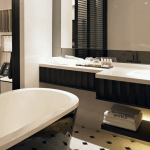 Hotel to Home: Naumi Hotel, Singapore