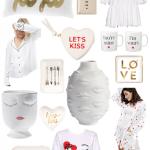 Marketplace: Valentine's Day
