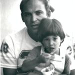 Celebration: Happy Birthday Dad!