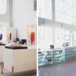 Design: McKinley Burkart Architecture