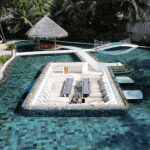 Hotel to Home: Soneva, Maldives