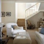 House to Home: The Cellars-Hohenort, Cape Town