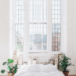 The Friday Five: Instagram Interiors